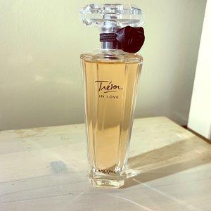 Other - Lancôme Tresor in Love